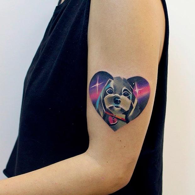 tatuajes-geometricos-sasha-unisex-11