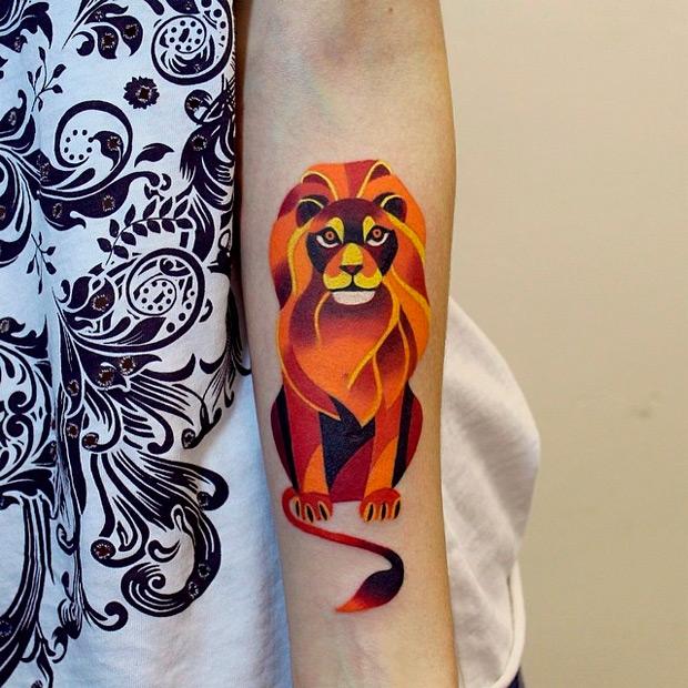 tatuajes-geometricos-sasha-unisex-13