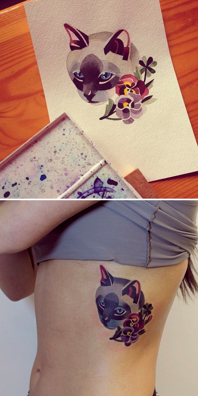 tatuajes-geometricos-sasha-unisex-14