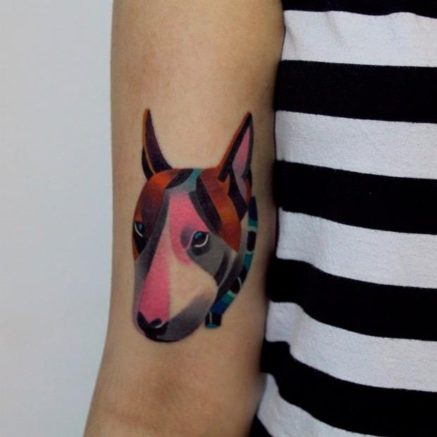 tatuajes-geometricos-sasha-unisex-2