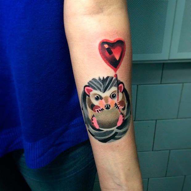 tatuajes-geometricos-sasha-unisex-3