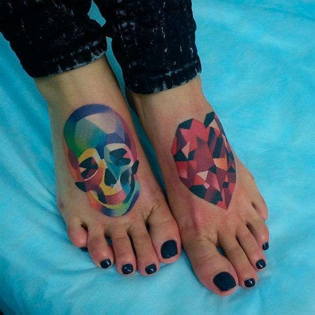 tatuajes-geometricos-sasha-unisex-4