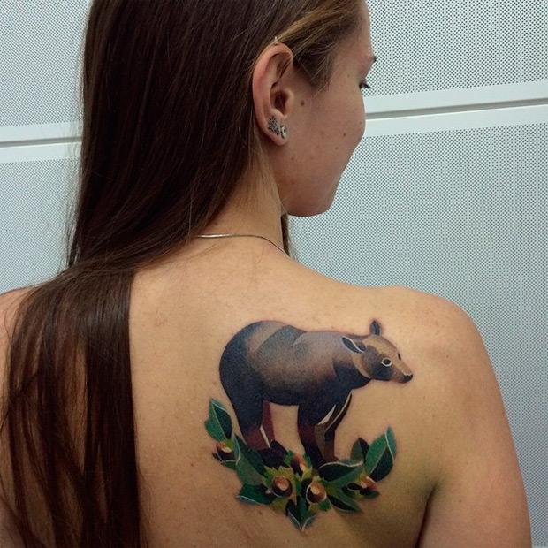 tatuajes-geometricos-sasha-unisex-5