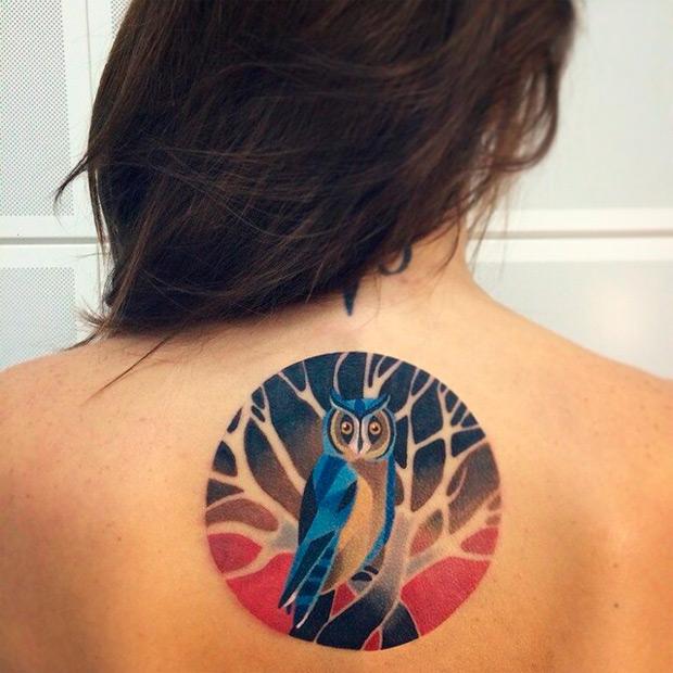 tatuajes-geometricos-sasha-unisex-6