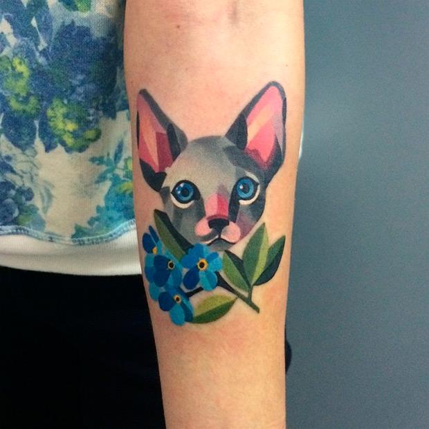 tatuajes-geometricos-sasha-unisex-7