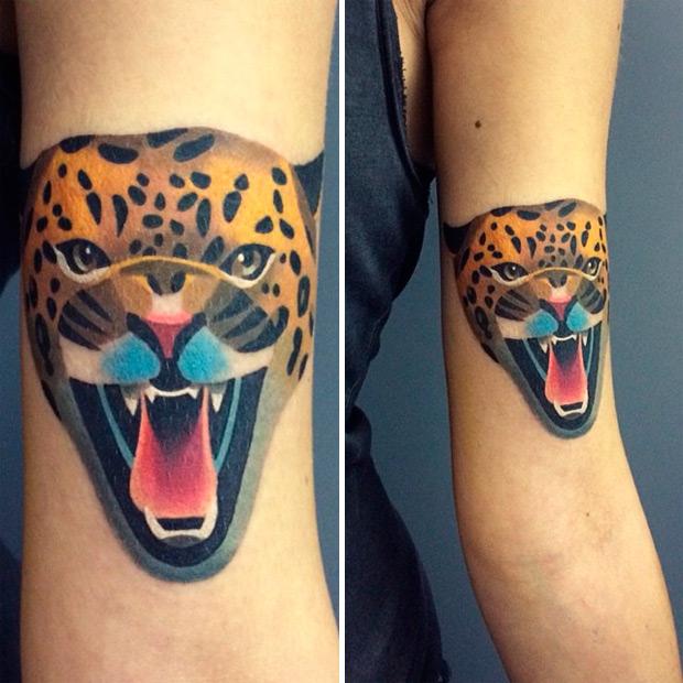 tatuajes-geometricos-sasha-unisex-8