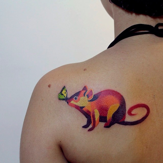 tatuajes-geometricos-sasha-unisex