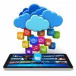 Ventajas y desventajas de la Nube Informática (Cloud computing)
