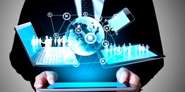 Tendencias tecnológicas que marcarán el 2015