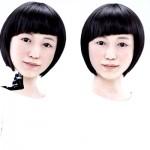 Siete profesiones en las que los robots podrían reemplazar a los humanos.