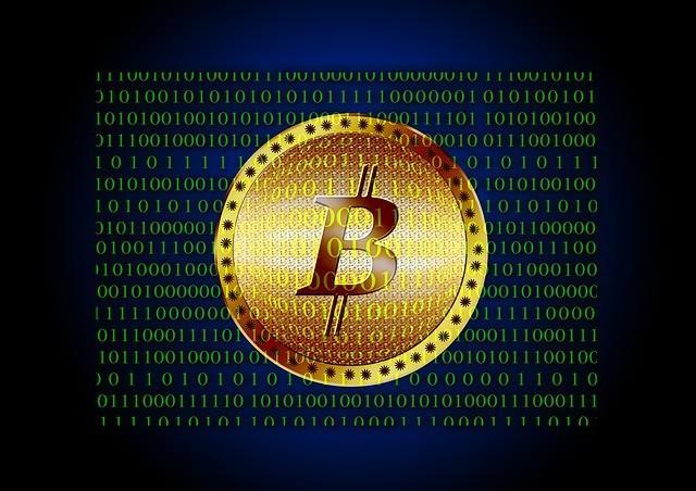 650_1000_bitcoin-503581_640