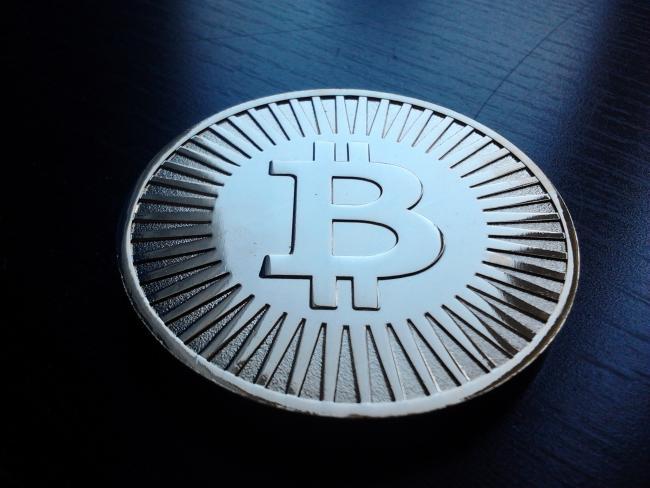 650_1000_bitcoin