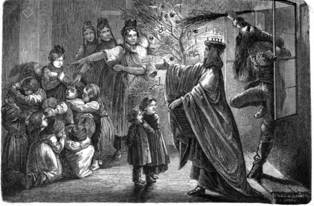 9-escalofriantes-monstruos-navideños-en-diferentes-culturas-del-mundo-3