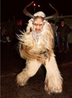 9-escalofriantes-monstruos-navideños-en-diferentes-culturas-del-mundo-7