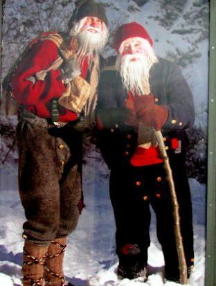 9-escalofriantes-monstruos-navideños-en-diferentes-culturas-del-mundo-9