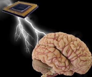 Cerebro-y-una-CPU