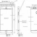 Ingeniero propone un rediseño para el iPhone 7
