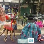Exposición de alebrijes 041