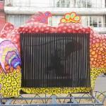 Exposición de alebrijes 162