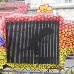 Exposición de alebrijes 163