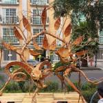 Exposición de alebrijes 192