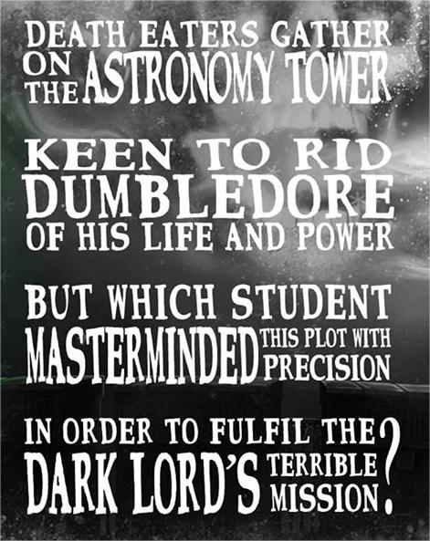 Harry-Potter-BlogHogwarts-Acertijo2