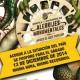 Exposición de alebrijes del museo de Arte Popular