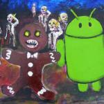 """Abuso de redes sociales crea """"zombis tecnológicos"""""""