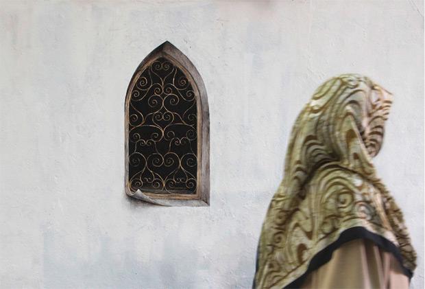 arte-urbano-pejac-1