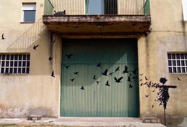 arte-urbano-pejac-13
