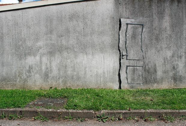 arte-urbano-pejac-3
