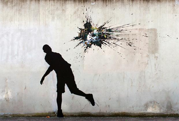 arte-urbano-pejac-4