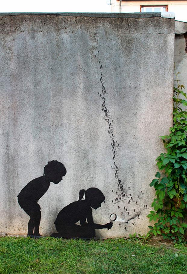 arte-urbano-pejac-5