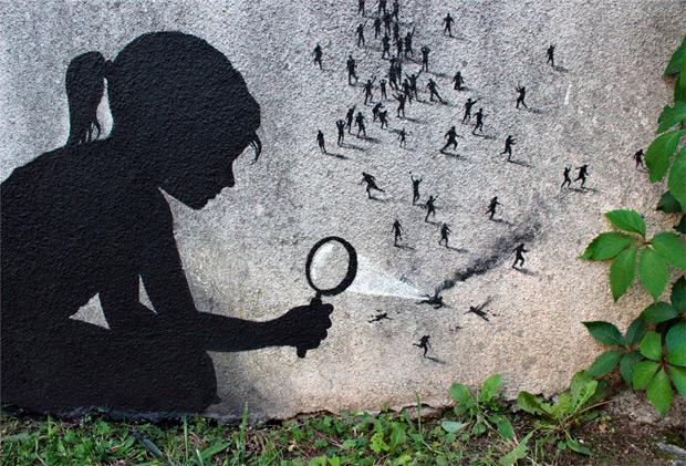 arte-urbano-pejac-6