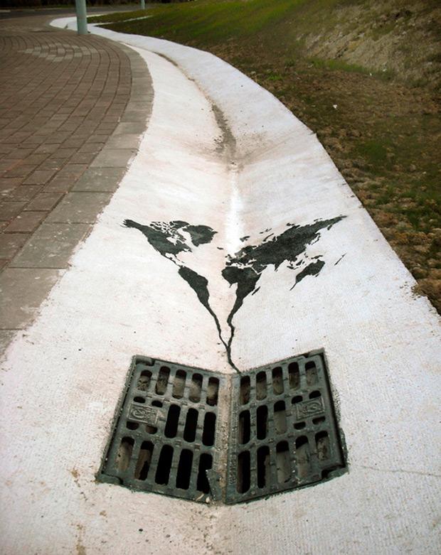 arte-urbano-pejac-7