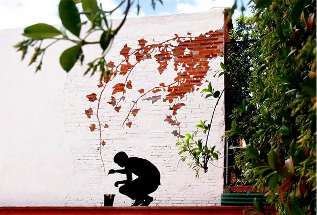 arte-urbano-pejac-8