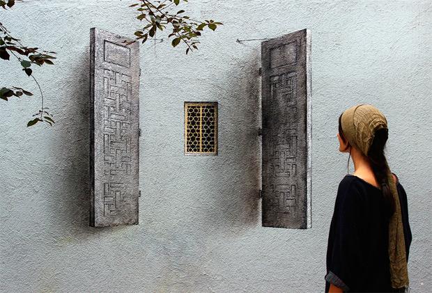 arte-urbano-pejac