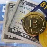"""¿Y si la revolución del dinero digital está en blockchain y no en la """"moneda"""" bitcoin?"""