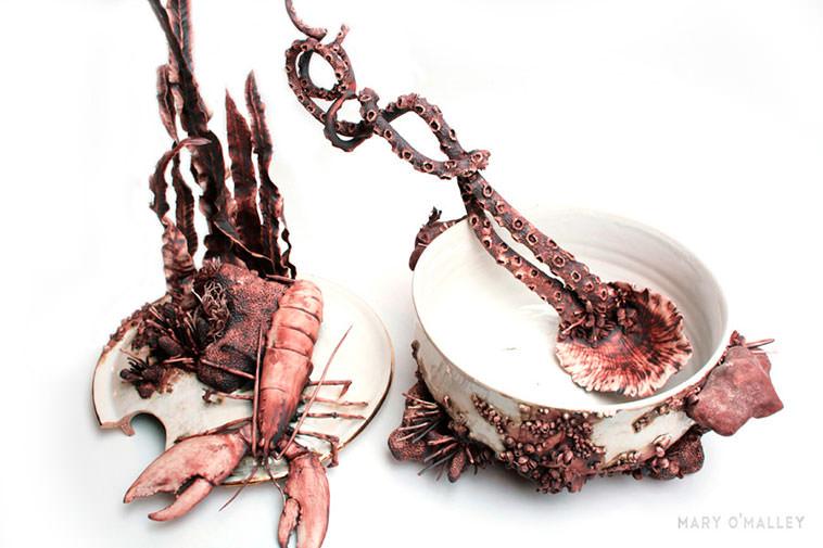 ceramica_marina_02