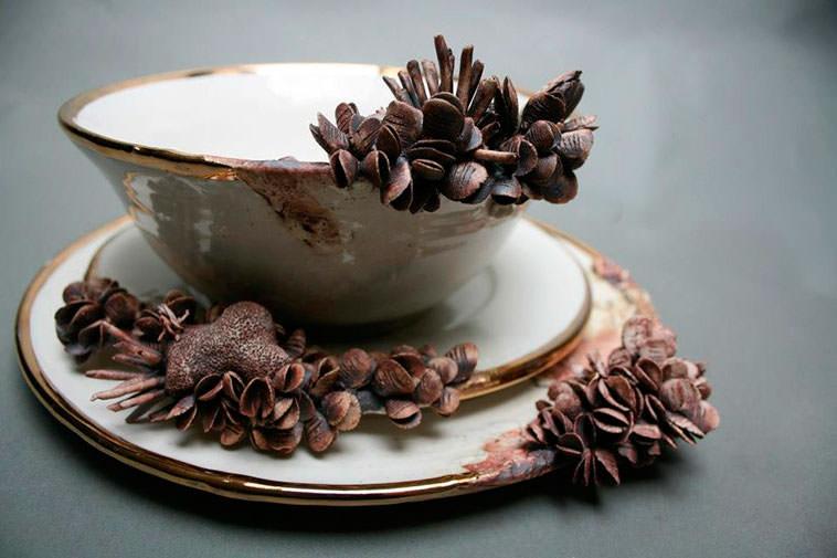 ceramica_marina_03