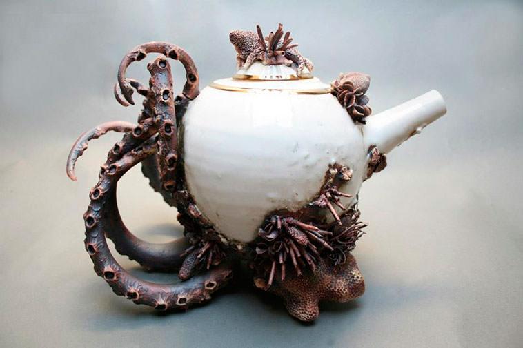 ceramica_marina_04