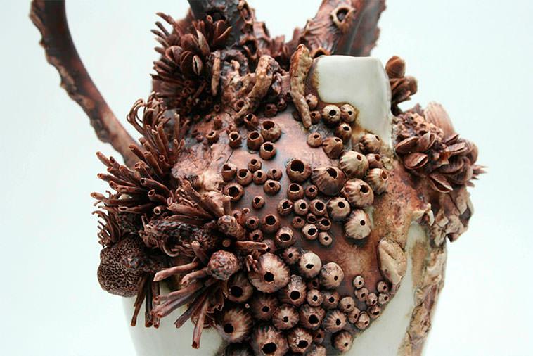ceramica_marina_06