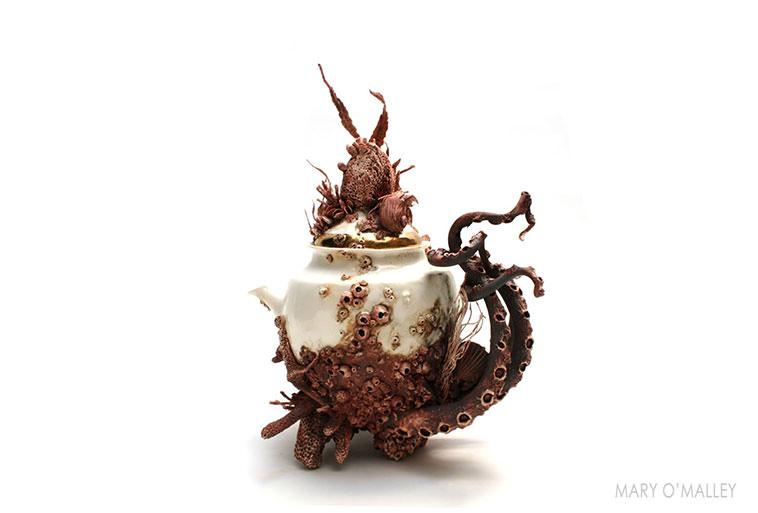 ceramica_marina_09