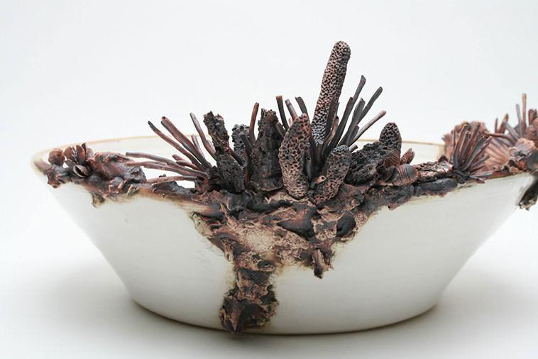 ceramica_marina_10