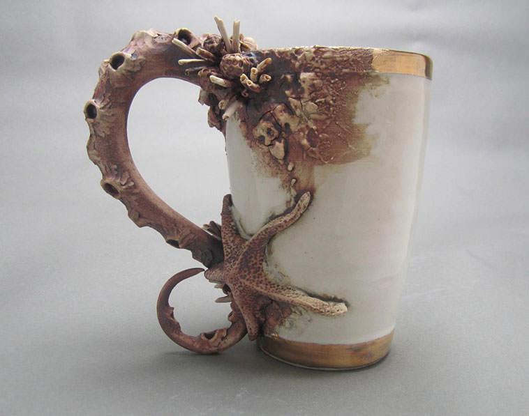 ceramica_marina_11