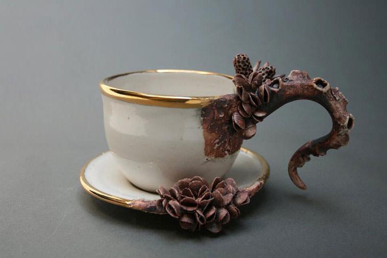 ceramica_marina_12