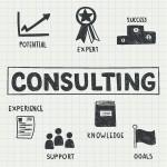 La importancia de una consultoría
