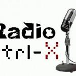 Radio Ctrl-X (2- Diciembre-2014)