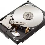 Seagate prepara HDDs de 10 TB con mayor caché