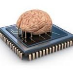 Científico cree que el cerebro podrá subirse al ordenador para tener vida eterna